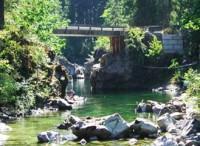 Koksilah River 2