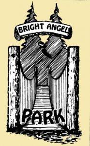 bright_angel_park_logo_web