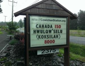 Canada150Koksilah8000