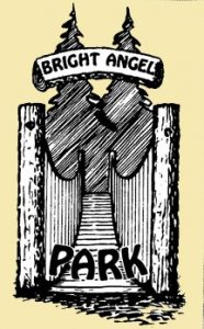 bright_angel_park_logo_web