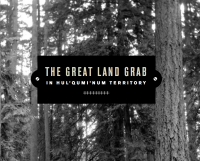 HTGRailwayBookSpreads_pdf
