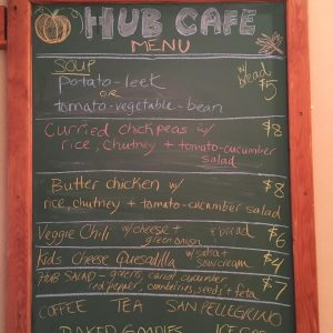 hub-menu-new