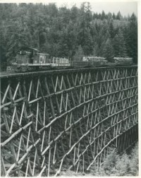 tressel-historical-pic